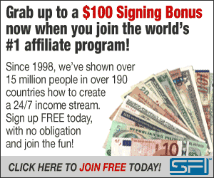 Ways Making Money Online Home Business Opportunity